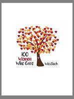 100 WWC logo.jpg
