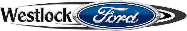 Westlock Ford.jpg