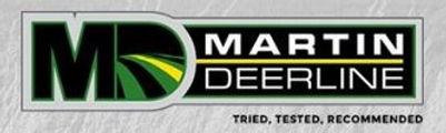 Martin Deerline.jpg