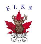 Elks.JPG