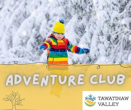 Adventure Club.png