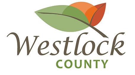 Westlock County.jpg