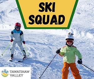Ski Squad.png