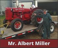 Mr. Albert Miller.jpg