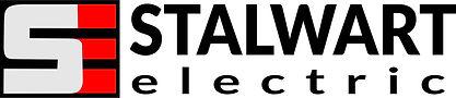 Stalwart Logo.jpg