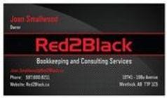 Red 2 Black.jpg