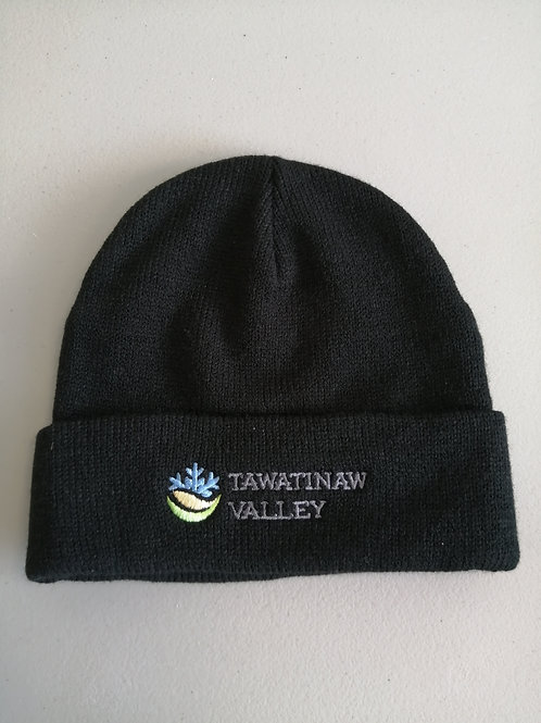 Tawatinaw Valley Toque
