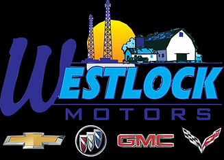 Westlock Motors Png file.png