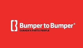 Bumper To Bumper Jpg.jpg