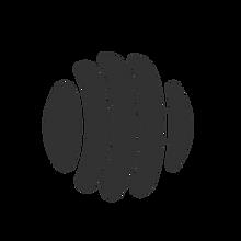 coinomo_logo_trans_edited.png