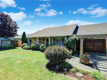 Open Houses this Weekend: July 7-8