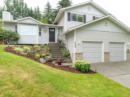 Open Houses this Weekend:      September 8-9