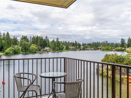 Open Houses this Weekend: July 14-15