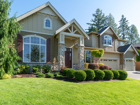 Open Houses this Weekend: July 28-29