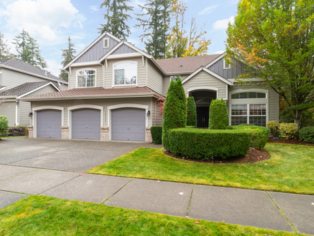 Open Houses this Weekend: November 3-4