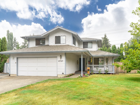 Open Houses this Weekend: August 4-5