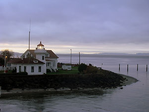 Mukilteo_WA_-_Mukilteo_Light.jpg