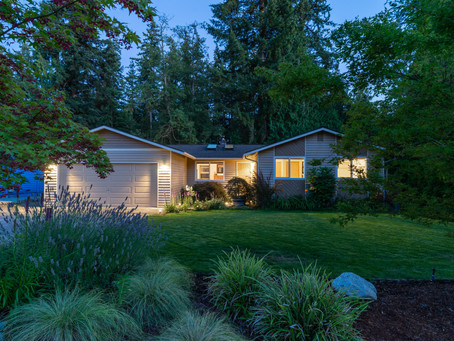 Open Houses this Weekend: August 18-19