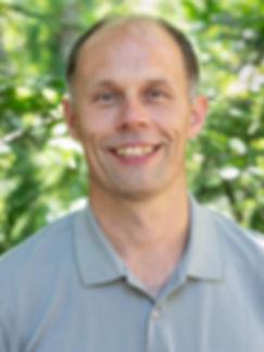 Joel Jenkins Realtor