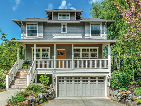 Open Houses this Weekend: July 21-22