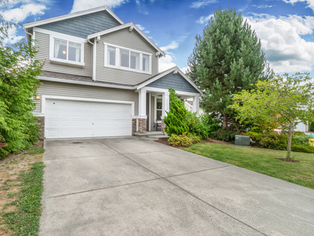 Open Houses this Weekend:      September 15-16
