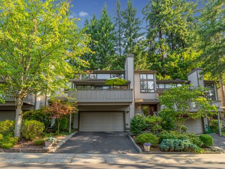 Open Houses this Weekend:      September 29-30