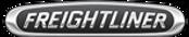 ftl-logo.png