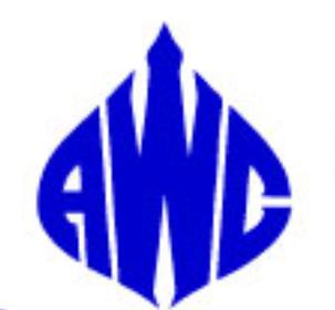 American Womens Club