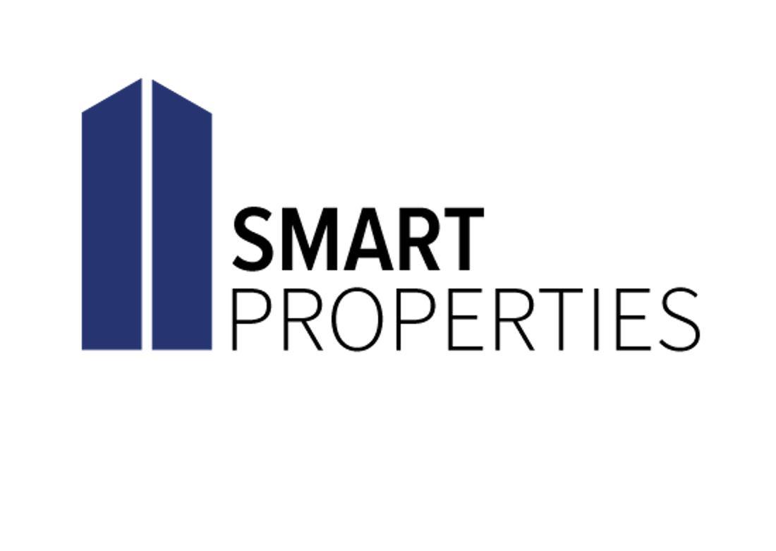 Smart Properties