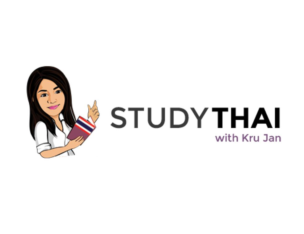 Thai Learning in Bangkok