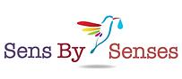 Logo sans beasling.png