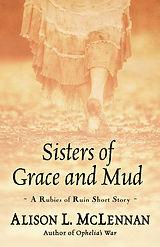 SistersOfGraceAndMud_Front.jpg
