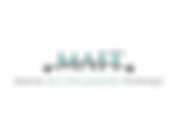 logo della MAIT - Tecnica Manuale Anti Infiammatoria