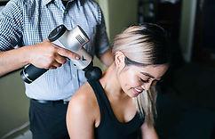 hyerpvolt-massage-2.jpg