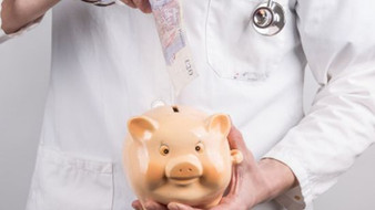 RIA : la résiliation infra-annuelle des contrats de complémentaire santé