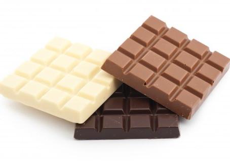 Lavt blodsukker, hvorfor er chokolade ikke den bedste løsning?