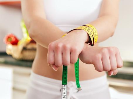Dia-Bulimia