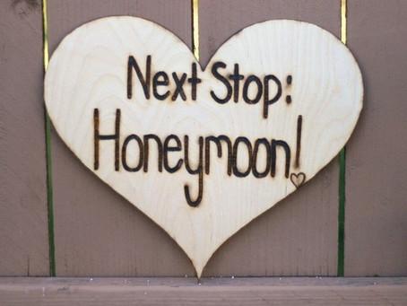 Honeymoon fasen? Hvad er det..