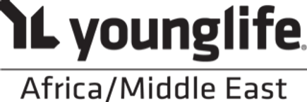 YoungLifeAfricaMiddleEast.logo.rectangle
