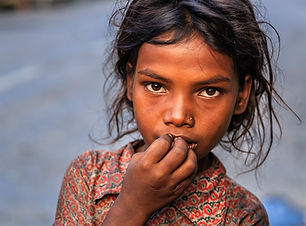 pioneers-enabled-india-girl.jpg