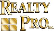 RPI Gold Logo - big.png
