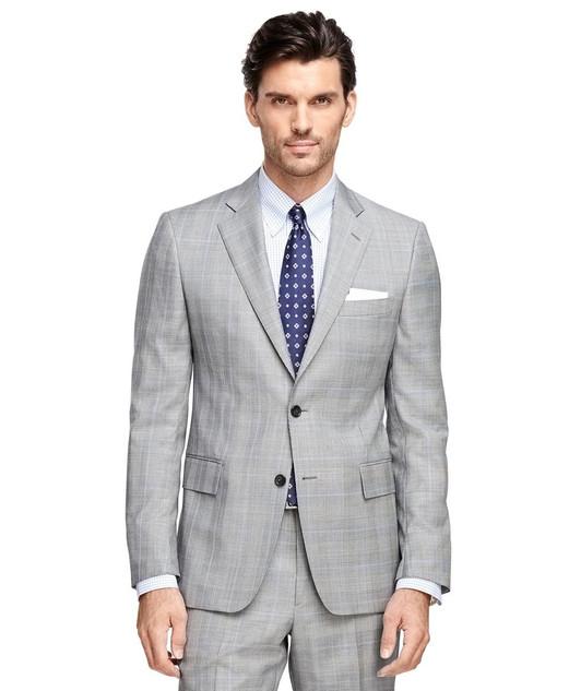 men's single breasted suit.jpg