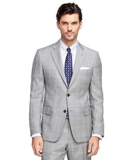 men's single breasted suit.jpg