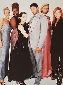 best actress crew.jpg