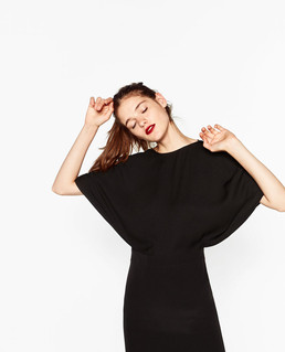 BEACH STYLE DRESS 1.jpg
