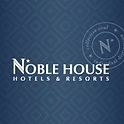 noble-house-hotels-and-resorts-squarelog