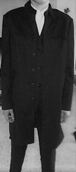 custom- black coat.jpg
