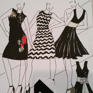 #dresses #vintage #style #uniform #resta
