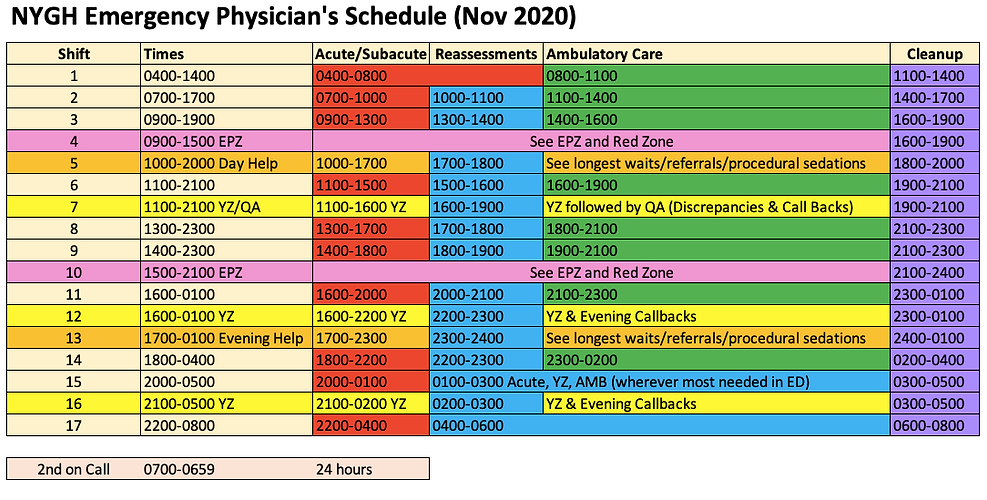 NYGH Schedule 2020.png