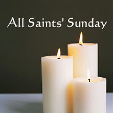all-saints-sunday candles.jpg